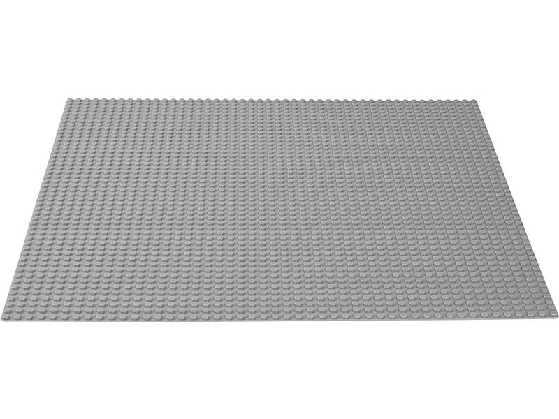 6102279 X Classic 1 48 Gris 10701 Base Lego wkZTXOluPi