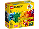 LEGO-11001-CLASSIC-Bricks and Ideas