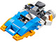 LEGO-31072-Creator-Extreme Engines
