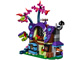 LEGO-41185-Elves-Magic Rescue from the Goblin Village