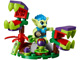LEGO-41186-Elves-Azari & the Goblin Forest Escape