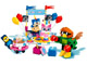 LEGO-41453-Unikitty-Party Time