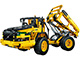 LEGO-42030-Technic-Volvo L350F Wheel Loader