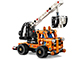 LEGO-42088-Technic-Cherry Picker
