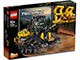 LEGO-42094-Technic-Tracked Loader