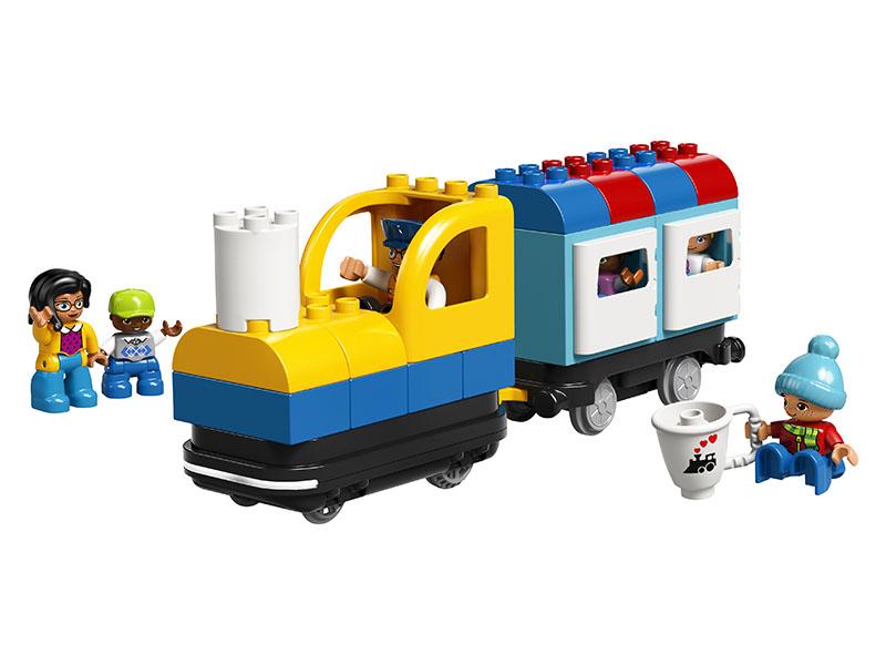 LEGO Education 6248012 45025-1 Machines&Mechanisms Coding ...