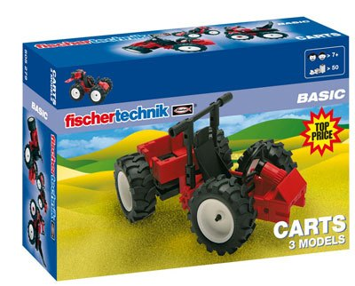 Fischertechnik-505279-Advanced-Carts