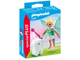 PLAYMOBIL-5381-SPECIAL PLUS-Tooth Fairy