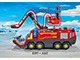 PLAYMOBIL-5397-CITY ACTION-Firefighting Operation with Water Pump