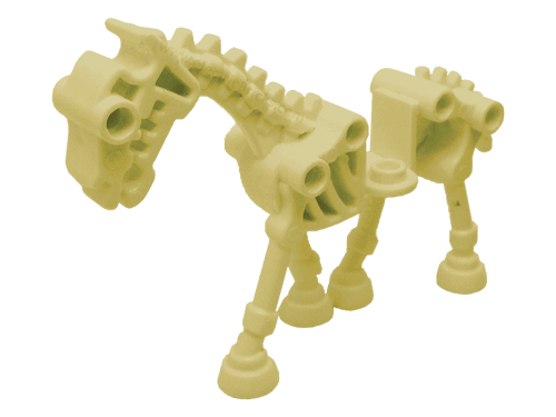 -59228_ch-Others-Sand. Horse, Skeletal