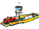 LEGO-60119-City-Ferry V29