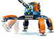 LEGO-60192-City-Arctic Ice Crawler