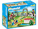 PLAYMOBIL-6930-Country-Horse Show