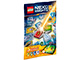 LEGO-70372-NEXO KNIGHTS-Combo NEXO Powers Wave 1