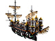 LEGO-71042-Pirates of the Caribbean-Silent Mary