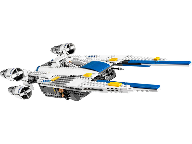 LEGO WINDSCREENS 8 PIECE AIRPLANES COCKPIT STAR WARS NEW FREE SHIPPING