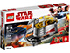 LEGO Star Wars - 75176 - Resistance Transport Pod™