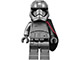 LEGO-75201-Star Wars-First Order AT-ST™