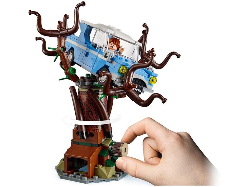 Lego® 30 x Technik Stopper dünn gelb NEU #4265 #32123
