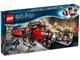 LEGO-75955-Harry Potter-Hogwarts™ Express