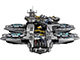LEGO-76042-Marvel Super Heroes-SHIELD Helicarrier