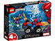 LEGO-76133-Spiderman-Spider-Man Car Chase