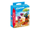 PLAYMOBIL-9085-SPECIAL PLUS-Children at the Beach