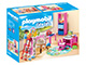 PLAYMOBIL-9270-City Life-Children's Room