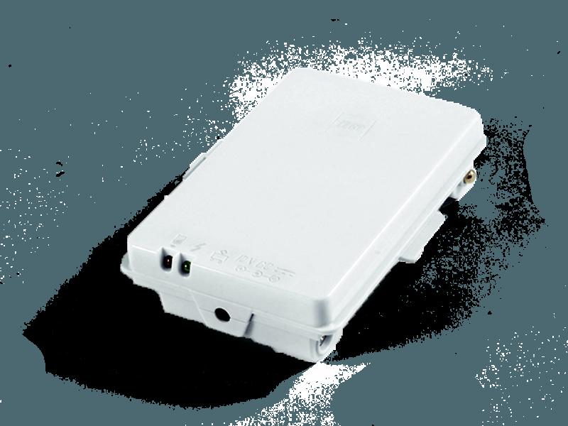 Lego Education 9693 Аккумуляторная батарея DC к микропроцессорному блоку NXT v.95
