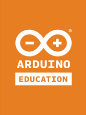Arduino Education