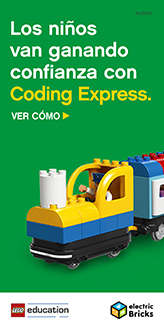 Coding Express