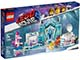 LEGO-70837-The LEGO Movie-Shimmer & Shine Sparkle Spa!