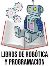 Robotic Books