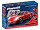 PLAYMOBIL-3911-SPORTS & ACTION-Porsche 911 Carrera S