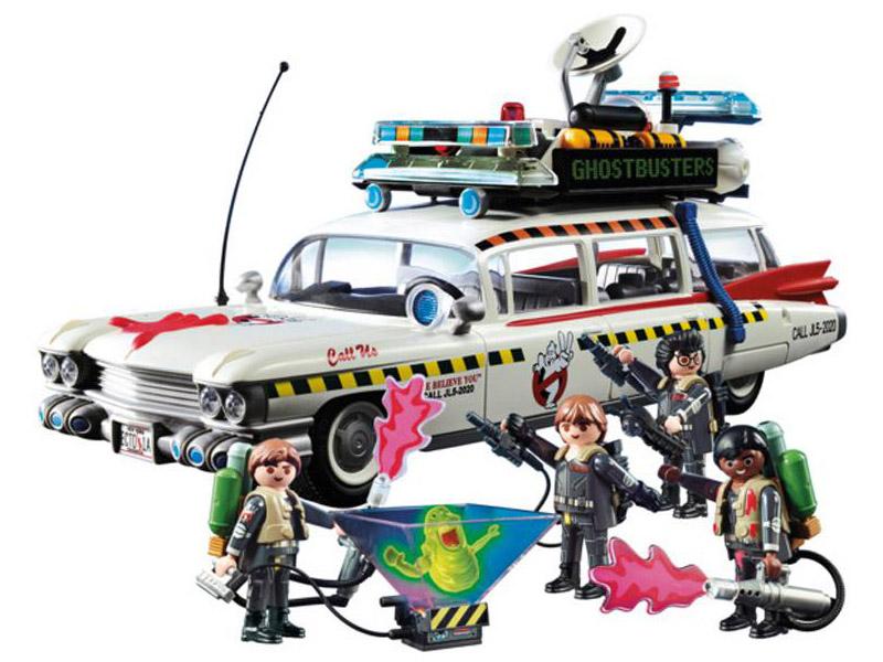 playmobil-70170.jpg