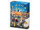 PLAYMOBIL-9486-Other-Advent Calendar - Construction Site Fire Rescue