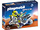 PLAYMOBIL-9491-SPACE-Mars Rover