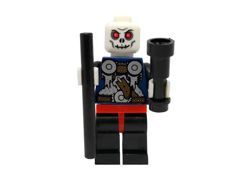 Compatible-skelet_evil-Others-Evil Skeleton