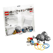 Piezas de recambio LEGO Education LME 5
