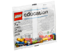 Replacement Packs WeDo 2