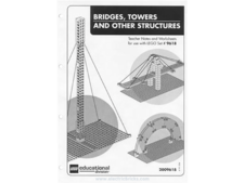 Activity Pack for Structures