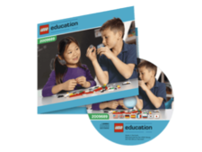 Activity Pack for Simple Machines Set