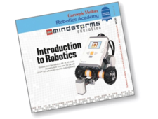 Introduction to Robotics (spanish)