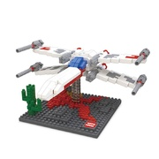 Wise Hawk 2409 SW Serie X-Wing