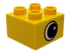 Duplo, Brick Decorated