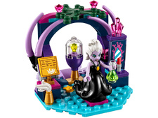 LEGO Disney Princess - 41145 - Ariel and the Magical Spell
