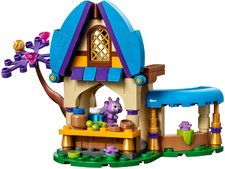 LEGO Elves - 41182 - Captura de Sophie Jones