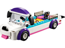 LEGO Friends - 41301 - Puppy Parade