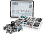 EV3 Education Expansion Set