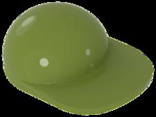 356c8ce2a Minifig, Headgear